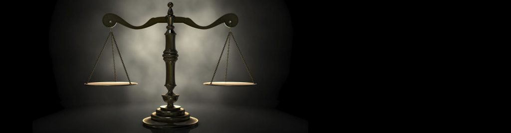 IP Litigation in Turkey