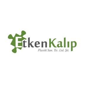 ETKEN-KALIP.jpg