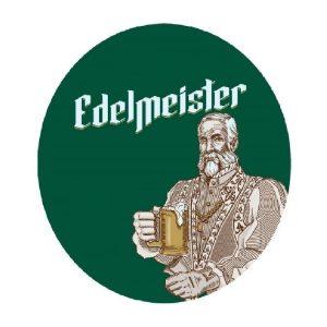 Edelmeister.jpg