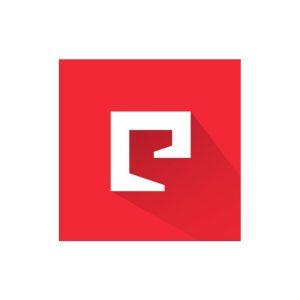 Epikse-logo.jpg