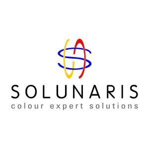 Solunaris-Logo.jpg
