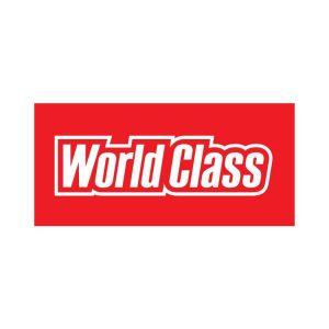 Worldclass-şekil.jpg